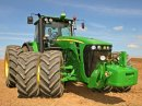 Photo de quentinjohndeere880