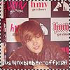 JustinxBieber-Official