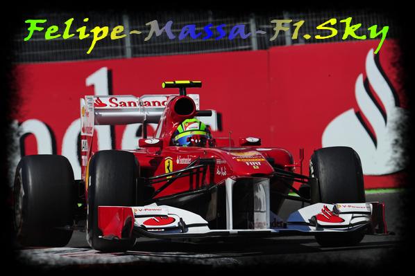 Samedi - essais libres 3 du Gp d'Europe - Valence - Espagne.