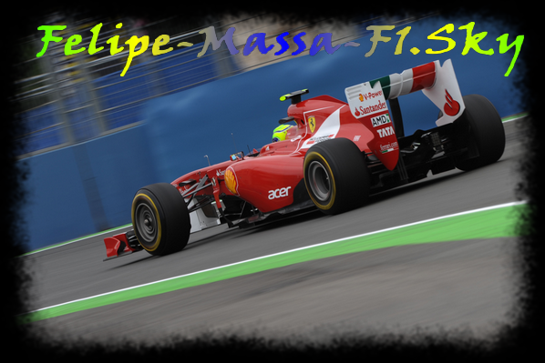 Felipe Massa : ''Ne pas trop espérer du changement de règlementation''