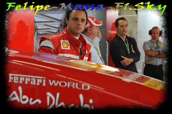 Samedi - essais libres 3 du Gp de Suzuka - Japon.