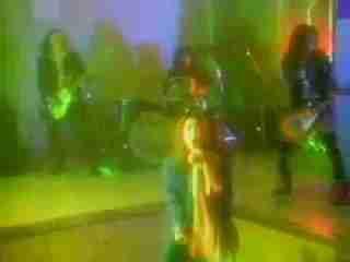 Les différents Concerts de NoB avec P.A.F. de 1998 à 1999