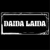 DAIDA LAIDA 3rd - Single
