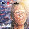 Le second album solo de NoB annoncé pour le 4 juillet 2018 et en sentier