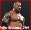 WRESTLEMANIA-2009