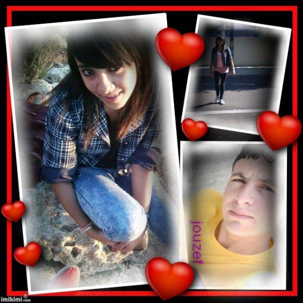 jouzef+maryame