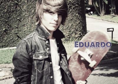 Eduardo Surita ♥