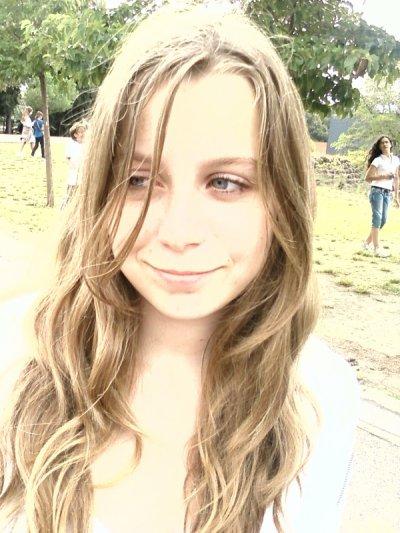 ****Emma :) ***