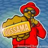 oussama1021