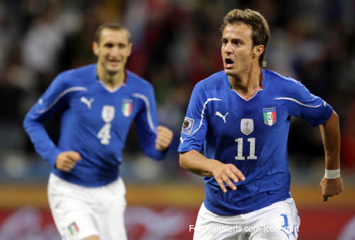 deschamps veux gilardino