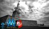 pronostique Marseille / Renne