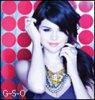 Gomez-Selena-Online