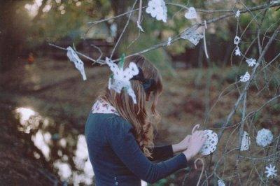 La nostalgie c'est quand le présent n'est pas à la hauteur du passé ..