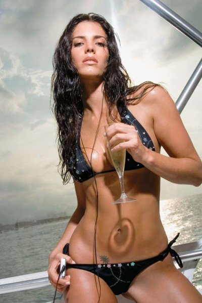 Bañador   bikini