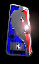 ==> 100 % NBA et Streetball <==