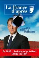 Chroniques de L'After France