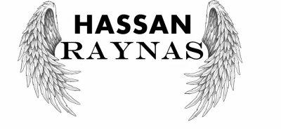 Hassan :style emo rock maroc