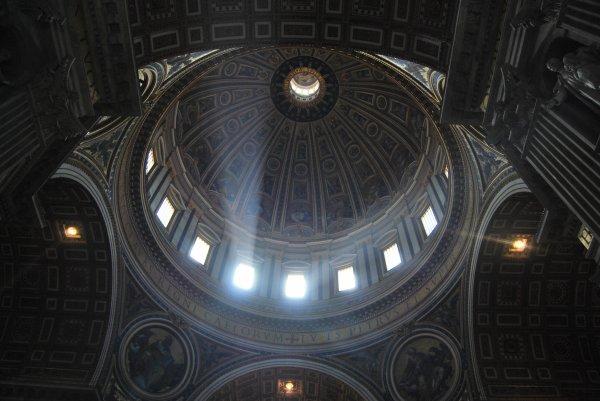 St.Pietro