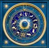 Les pierres et les signes du zodiaque