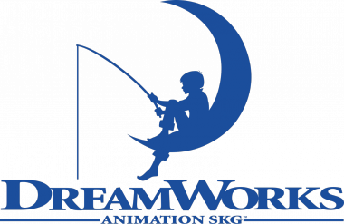 Films Dreamworks
