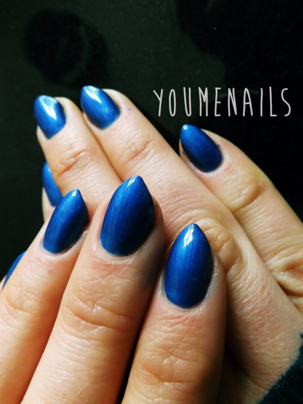 https://www.facebook.com/YouMeNails