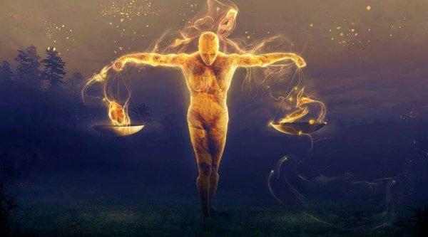 - Le Karma : Vies Antérieures, cycles, dettes et Justice Divine -