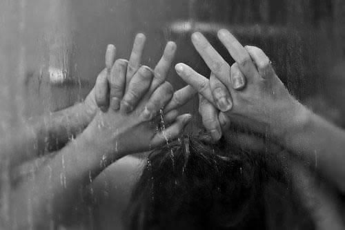 - L'Amour -