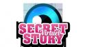 Photo de SecretVirtual