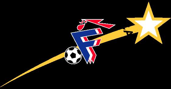 Saison 2011 - 2012 calendrier