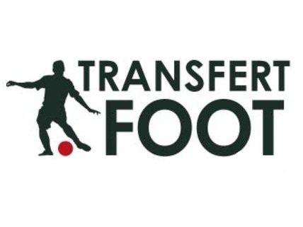 Transferts aux Girondins de Bordeaux :