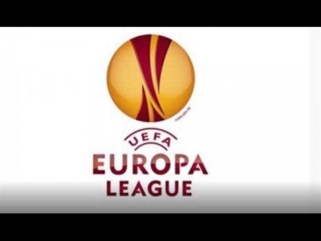 1/4 Finale Europa Ligue