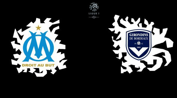 31éme journée de championnat Ligue1