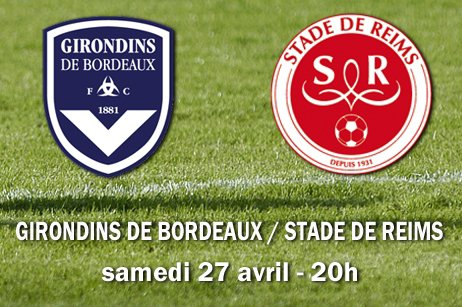 34éme journée de championnat Ligue1