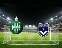 35éme journée championnat Ligue1