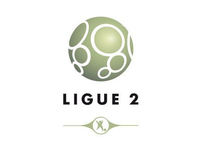 38ème journée championnat Ligue2