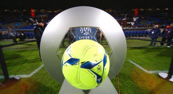 Calendrier saison 2013 - 2014 Girondins de Bordeaux