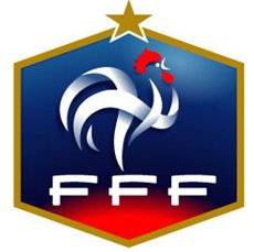 Qualifications  Coupe du monde Equipe de France