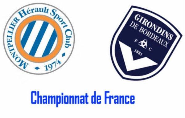 29éme journée championnat Ligue1