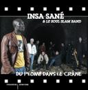 Photo de Insasane