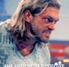 WWExFIGHTING