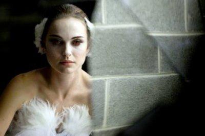 Film : Black Swan