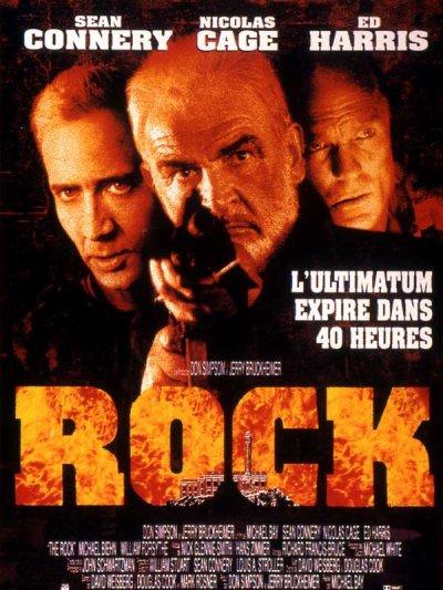 Film : Rock