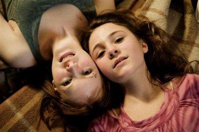 Film : No et moi