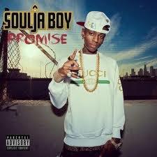 promise soulja boy