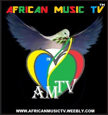AfricanMusicTv's blog - African Music - African Dance - Afro Beat - Afro Jazz