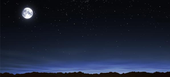 Suite de la journée des étoiles !!!!