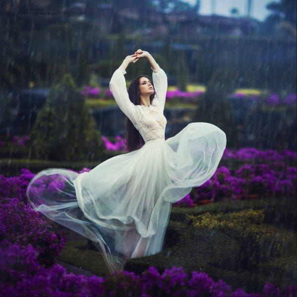 Danser la vie ... ♥