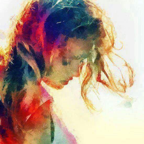 Cet amour pur et éternel qui inspire mon c½ur et mon âme ... ♥