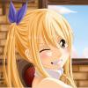 Nalu-Natsu--Lucy