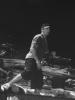 Quelque photo des concert qu'avait fait Eminem ! Numéro4